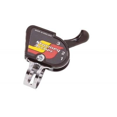 Raleigh Sturmey Archer 3 Speed Trigger Shifter