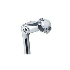 Raleigh Adjustable Quill Stem, 22.2mm diameter stem