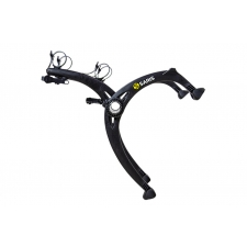Saris Bones EX 2 Bike Car Rack