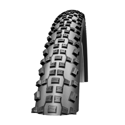 Schwalbe Racing Ralph 29er EVO TL-Ready Performance Folding Tyre