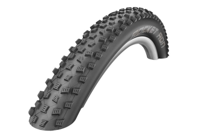 Schwalbe Rocket Ron, Folding Tyre, Snakeskin, Tubeless Ready, 27.5