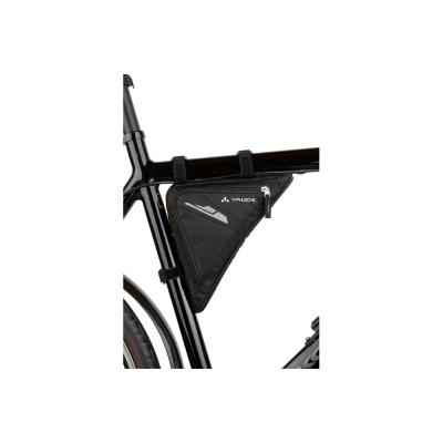 Vaude Triangle Frame Bag