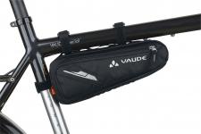 Vaude Cruiser Top Tube Frame Bag