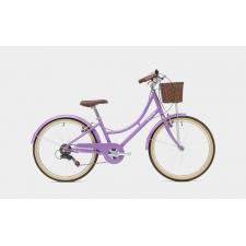 Adventure Lola 24 inch Girls Bike 2018
