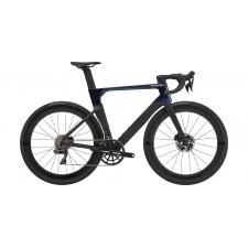 Cannondale SystemSix Hi-MOD Dura-Ace Di2 Road Bike 2021