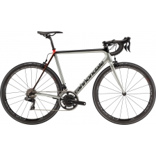 Cannondale SuperSix EVO HiMod Dura Ace Di2 Carbon Road...