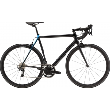 Cannondale SuperSix EVO HiMod Dura Ace Carbon Road Bik...