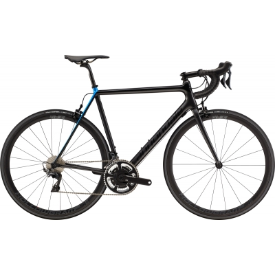Cannondale SuperSix EVO HiMod Dura Ace Carbon Road Bike 2019