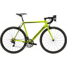 Cannondale SuperSix EVO Dura Ace Carbon Road Bike 2019