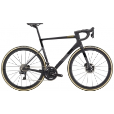 Cannondale SuperSix EVO HiMod Dura Ace Di2 Disc Carbon...