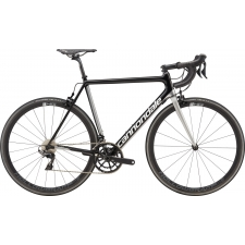 Cannondale SuperSix Evo Dura Ace Carbon Road Bike 2018