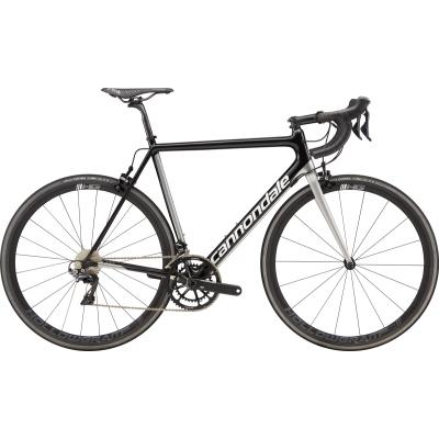 Cannondale SuperSix Evo Dura Ace Carbon Road Bike 2018
