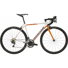 Cannondale SuperSix EVO Fem Ultegra Carbon Women's Roa...