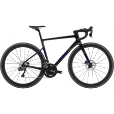 Cannondale SuperSix EVO HiMod Ultegra Di2 Disc Women's...