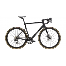 Cannondale SuperSix EVO Hi-MOD Disc Ultegra Di2 Road B...