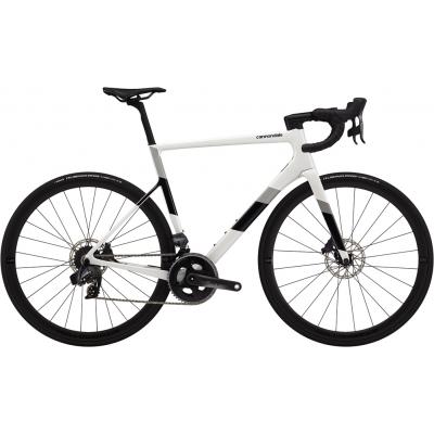 Cannondale SuperSix EVO Force eTap Disc Carbon Road Bike 2020