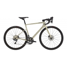 Cannondale SuperSix EVO Carbon Disc Women's Ultegra Ro...