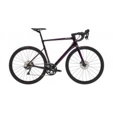 Cannondale SuperSix EVO Carbon Disc Ultegra Road Bike,...