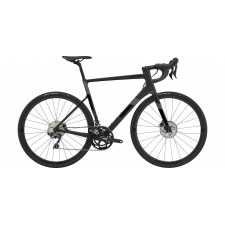 Cannondale SuperSix EVO Carbon Disc Ultegra Road Bike,...