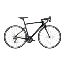 Cannondale SuperSix EVO 105 Women's Carbon Road Bike 2...