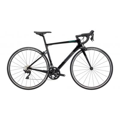 Cannondale SuperSix EVO 105 Women's Carbon Road Bike 2020
