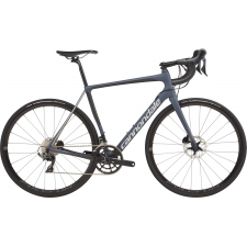 Cannondale Synapse Carbon Disc Dura Ace Road Bike 2019