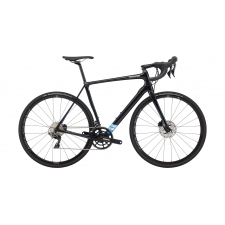Cannondale Synapse Carbon Dura Ace Carbon Road Bike, B...