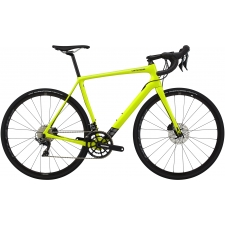 Cannondale Synapse Carbon Dura Ace Carbon Road Bike, N...
