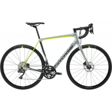 Cannondale Synapse Carbon Disc Ultegra Di2 Road Bike 2...