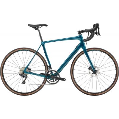 Cannondale Synapse Carbon Disc SE Ultegra Road Bike 2019