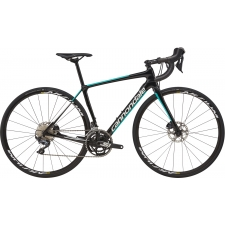 Cannondale Synapse Carbon Disc Women's Ultegra Road Bi...