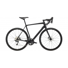 Cannondale Synapse Carbon Ultegra Carbon Road Bike 2020