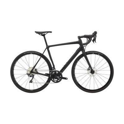 Cannondale Synapse Carbon Ultegra Carbon Road Bike 2020
