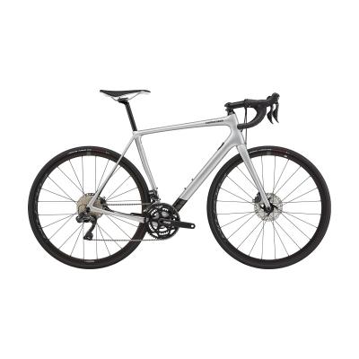 Cannondale Synapse Carbon Ultegra Di2 Road Bike 2021