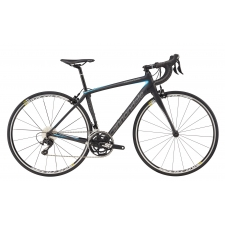 Cannondale Synapse Carbon 105 Fem Womens Road Bike 2018