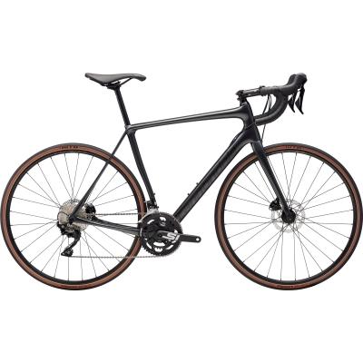 Cannondale Synapse Carbon Disc SE 105 Road Bike 2019