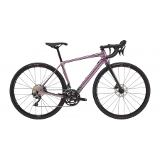Cannondale Synapse Carbon Women's Ultegra Road Bike 20...