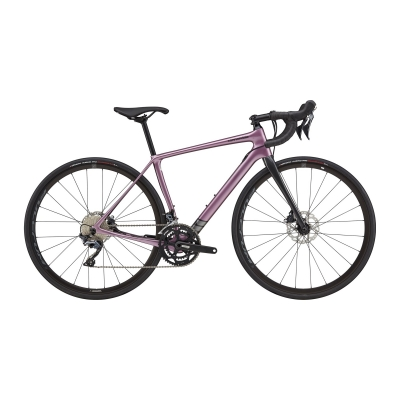 Cannondale Synapse Carbon Women's Ultegra Road Bike 2021