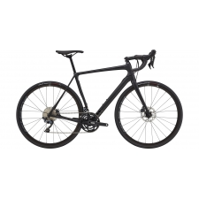 Cannondale Synapse Carbon Ultegra Road Bike, Graphite ...
