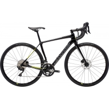 Cannondale Synapse Carbon Disc Fem 105 Women's Road Bi...
