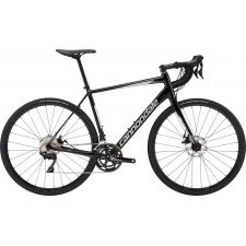 Cannondale Synapse Disc 105 Aluminium Road Bike 2019