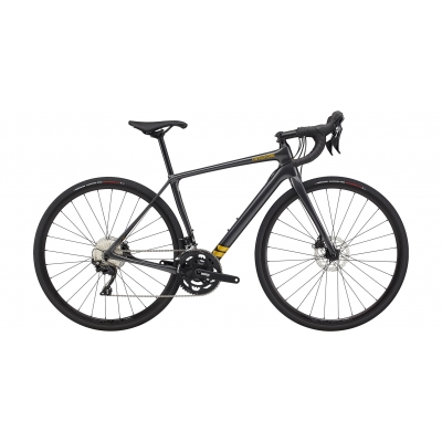 Cannondale Synapse Carbon Fem 105 Women's Carbon Road Bike 2020