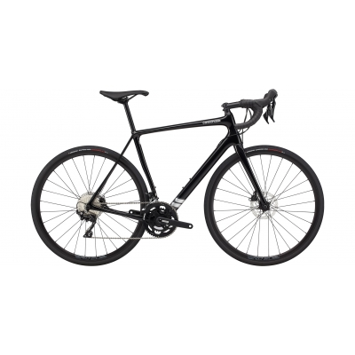 Cannondale Synapse Carbon 105 Carbon Road Bike 2020