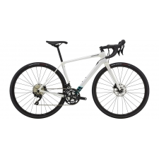 Cannondale Synapse Carbon Women's 105 Road Bike 2021