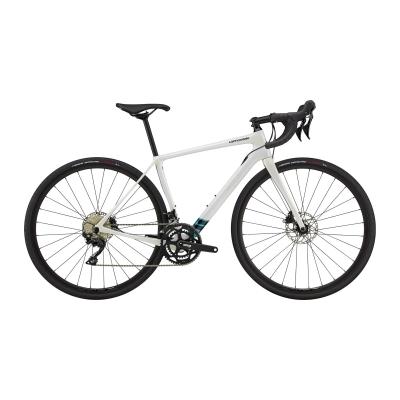 Cannondale Synapse Carbon Women's 105 Road Bike 2021