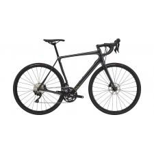 Cannondale Synapse Carbon 105 Road Bike, Mantis 2021