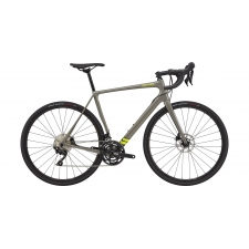 Cannondale Synapse Carbon 105 Road Bike, Stealth grey ...