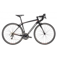Cannondale Synapse Carbon Tiagra Fem Womens Road Bike ...