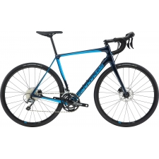 Cannondale Synapse Carbon Disc Tiagra Road Bike 2019