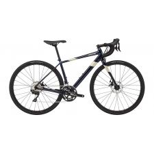Cannondale Synapse Women's 105 Road Bike 2021